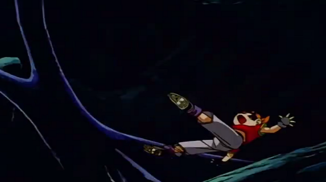 File:Mouma attacks pan4.png