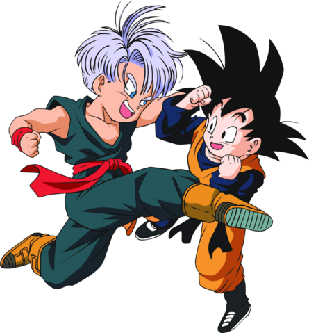 File:Trunks&Goten.png