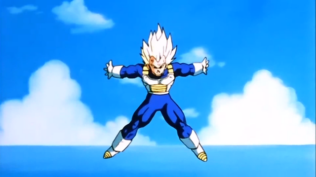 File:VegetaStartsFinalFlash.png