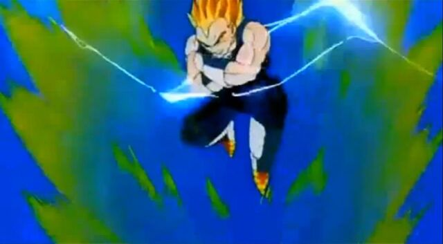 File:Vegeta uses Guided Scatter Shot.jpg