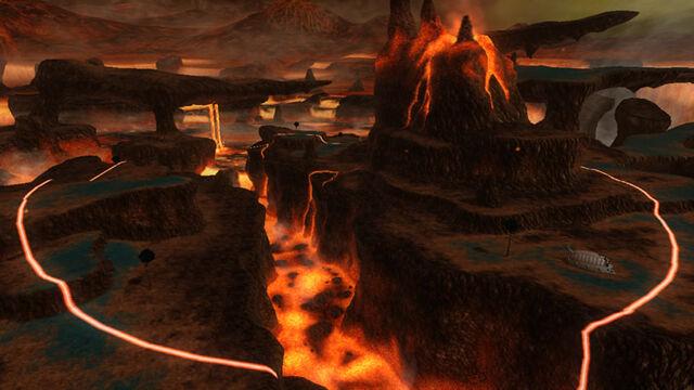 File:Ruined Namek Zenkai Royale.jpg