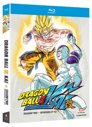 File:Dbz kai season 2 (bluray).jpeg