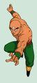 Dragon ball014