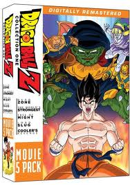 File:Dragonball Z Movie 5 Pack.jpg