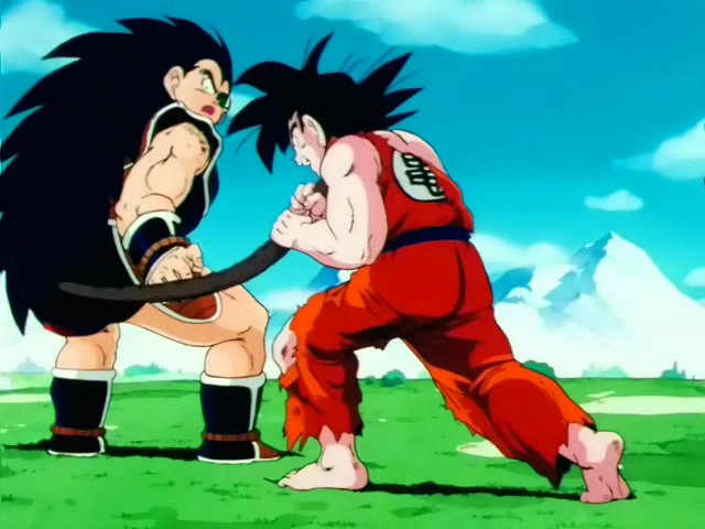 File:GokuPiccoloVsRaditzTail.png