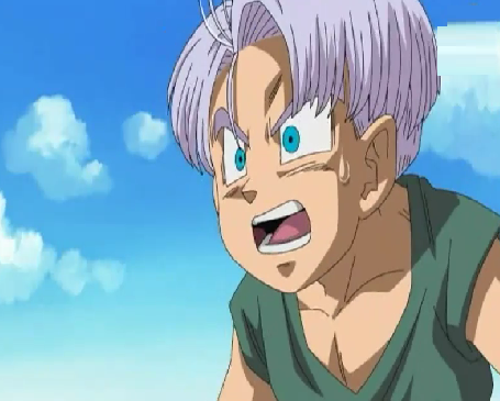 File:Kid trunks 3.png
