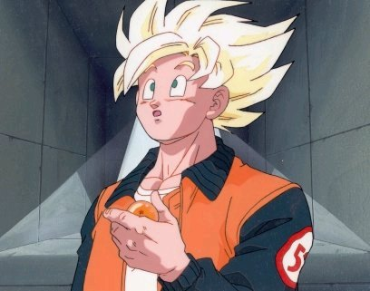 File:Gokussj1jacket2.jpg