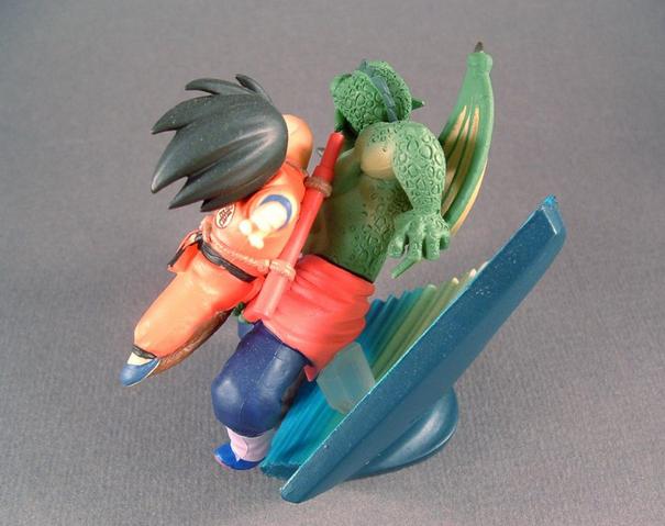File:Tamb Goku Megahouse b.PNG