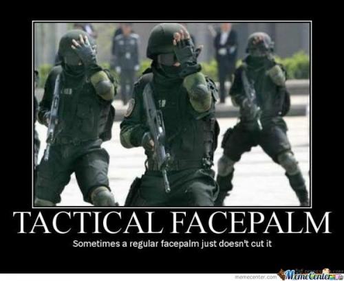 File:Tactical-facepalm c 122898.jpg