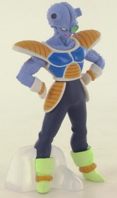 File:Bandai 2007 HG Cui side.PNG