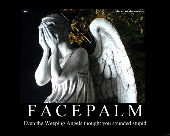 File:Doctor who facepalm.png