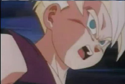 File:Gohan shcoked.png