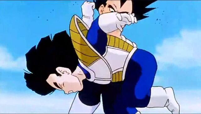 File:Vegeta knees gohan in the stomach6.jpg