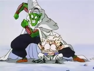 File:Dbz245(for dbzf.ten.lt) 20120418-17324033.jpg