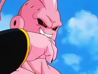 File:Dbz248(for dbzf.ten.lt) 20120503-18302074.jpg