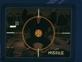 MissileLockedOn