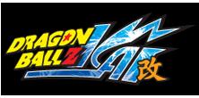 Berkas:Zkai logo.png