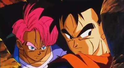 File:FutureGohanAndFutureTrunks.jpg