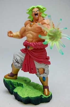 File:Megahouse Broly b.PNG