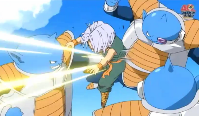 File:Ado punched trunks in the stomach.png
