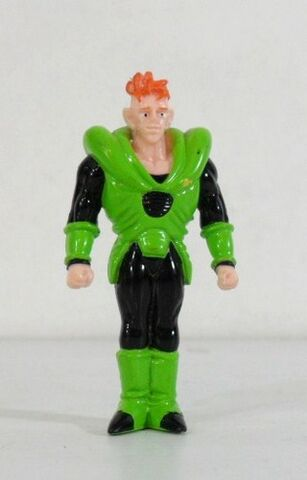 File:Android16 6cm.JPG