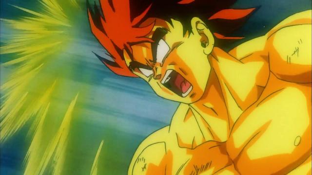 File:GokuFalseSSMovie1991.png