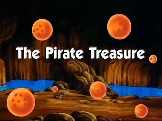 File:Piratetreasure.jpg