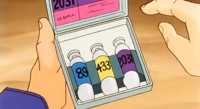 File:Welcome Back Goku - Trunks' Capsules.PNG