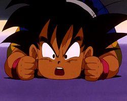 File:Goku43.jpg