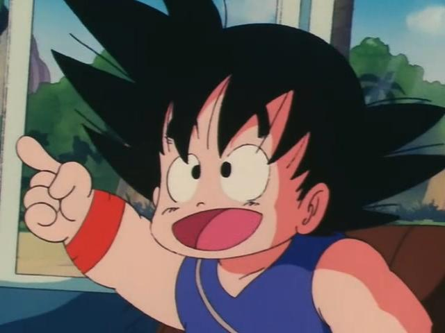 File:Goku sees the mountain.jpg