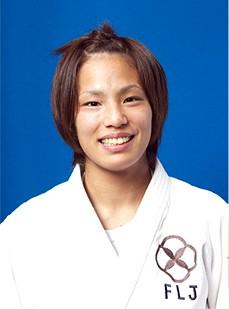 File:KaoriMatsumoto.png