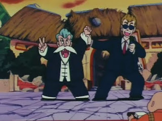 File:Roshi won!.png
