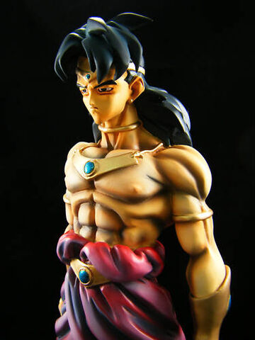 File:Broly-resin-statue a.jpg