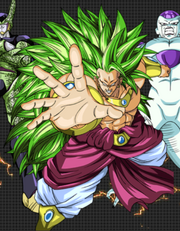 LSS3 Broly full.png