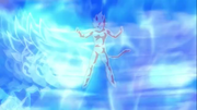 SSG silhouette.png