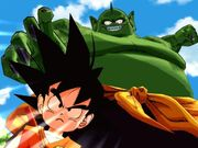 Sdcc-09-dragon-ball-king-piccolo-screens-20090723010557027 640w