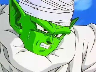 File:Dbz249(for dbzf.ten.lt) 20120505-11590048.jpg