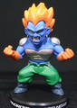 Deformation Bandai Android13