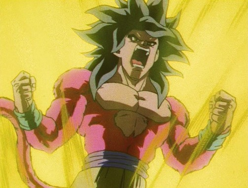 File:DragonballGT-Episode057 298.jpg