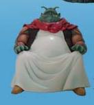 File:Guru set-fig.PNG