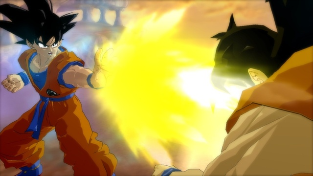 File:Goku Yamcha 4 Burst Limit.jpg