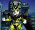 Future Cell Perfect Form