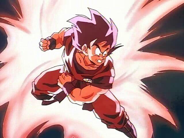 File:Goku Kaioken 02.JPG