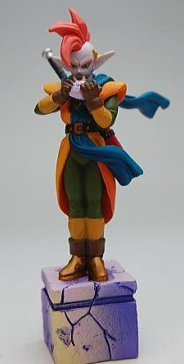 File:MegaHouse Tapion full.PNG