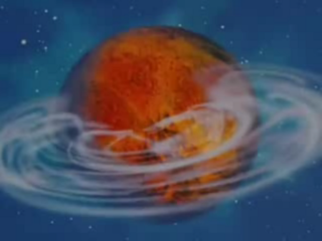 File:PlanetLuud(OmegaSaga).png