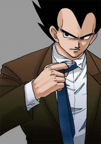 File:Vegeta's Suit.jpg