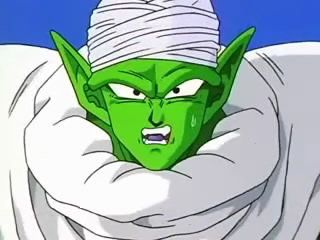 File:Dbz241(for dbzf.ten.lt) 20120403-17025407.jpg