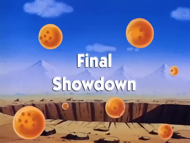 File:FinalShowdown.png