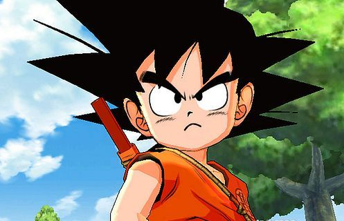 File:Goku revengeofkingpiccolo1.jpg