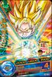 Super Saiyan GT Goku Heroes 10